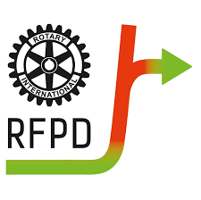 rfpd germany.png